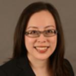 Dr. Monica Seting Lee, MD