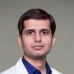 Dr. Ayad Hashim Latif, MD