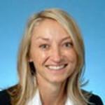 Dr. Dominika L James, MD