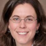 Dr. Sarah Ruth Temple, MD