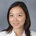 Dr. Beatriz Yae Hanaoka, MD