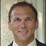 Dr. Gerard George Adler, MD