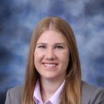 Dr. Tiffany A Lisk, MD