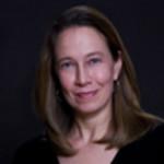 Dr. Jennifer Ann Murphy, MD
