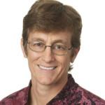 Dr. Kate Carolyn Feibusch, MD