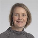 Dr. Rachel Renee Heers