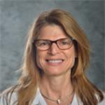 Nancy Bauman