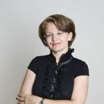 Dr. Nataliya Ivanivna Kukhar, MD