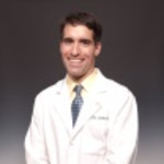 Dr. Michael W Semelka, DO