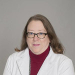Dr. Karen Adeline Purdy, MD