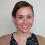 Dr. Carmen Marie Rosario, MD