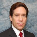 Dr. Howard Norman Tepper, MD
