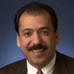 Hassan Shukri-Mahmod