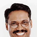 Dr. Tapash Kumar Sengupta, MD