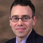 Dr. David Raphael Remis, MD