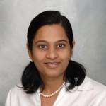 Dr. Asha Rani Chekuri, MD