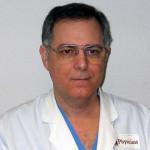 Dr. William Conrad Bradford Jr, MD
