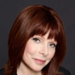 Patricia Wexler