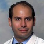 Dr. Petar Turcinovic, MD