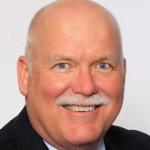 Dr. Robert Bruce Devermann, MD