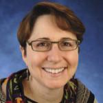 Dr. Felice A Heller, MD