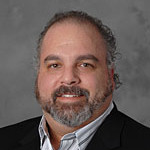 Dr. Jeffrey Louis Provizer, DO
