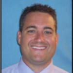 Dr. Kristopher Michael Mcdonough, MD