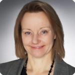Dr. Linda Russell Margraf, MD