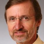 Dennis Stepro
