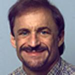 Dr. John Wallace Cain, MD