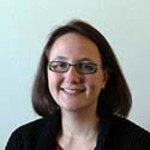 Dr. Christa Bridget Williams, MD