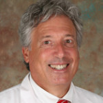 Dr. Gerald Mark Reid, MD