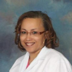 Dr. Therryll L Johnson, MD