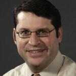 Dr. Avram Zev Goldberg, MD