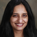 Dr. Ramani Bhimavarapu Reddy, MD