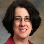 Dr. Desiree Sylvie Arretz, MD