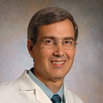 Dr. Robert Michael Naclerio, MD