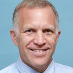 Dr. Stuart Charles Sweet, MD