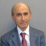 Marcos Kotoyan
