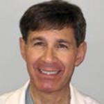 Dr. Mitchel Allen Kanter, MD