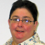 Dr. Janet Guilfoyle