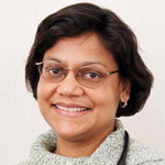 Dr. Neena R Gupta, MD