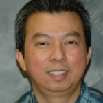 Dr. Nelo Dimaculangan, MD