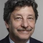 Dr. Lewis R Silverman, MD