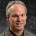 Dr. Thomas A Stevenson, DO