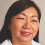 Dr. Marieta Gilda C Angtuaco, MD
