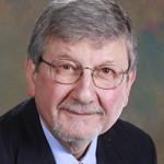Dr. Samuel Burt Itscoitz, MD