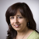 Dr. Monica Bashambu Manocha, MD