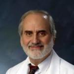 Dr. Donald Paul Levine, MD
