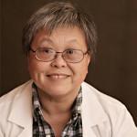 Dr. Cheryl Dawn Lew, MD